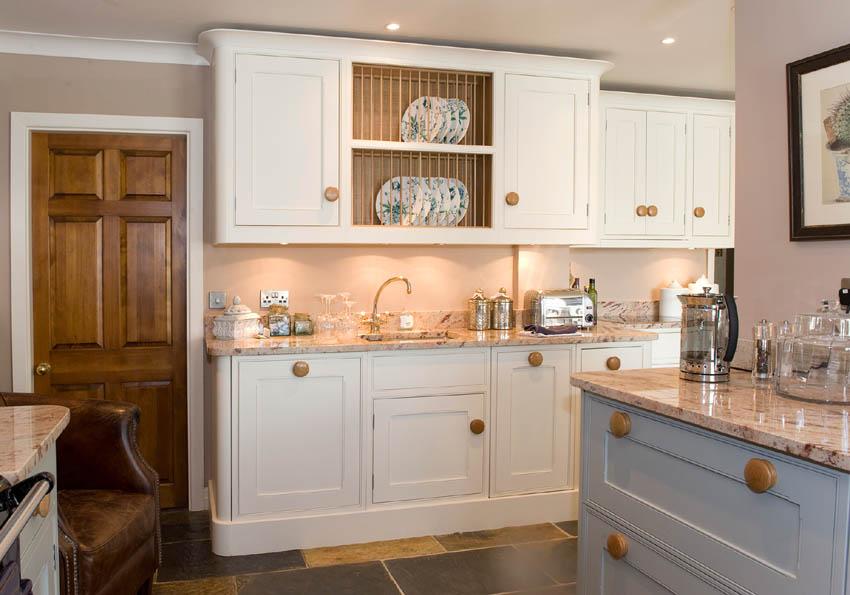 Bespoke Kitchen Design Ideas ~ Bespoke kitchens cork kitchen designs