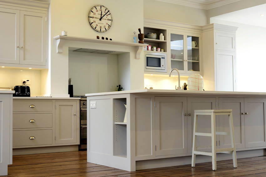 Bespoke Kitchens Cork Bespoke Kitchen Designs Bespoke Kitchen