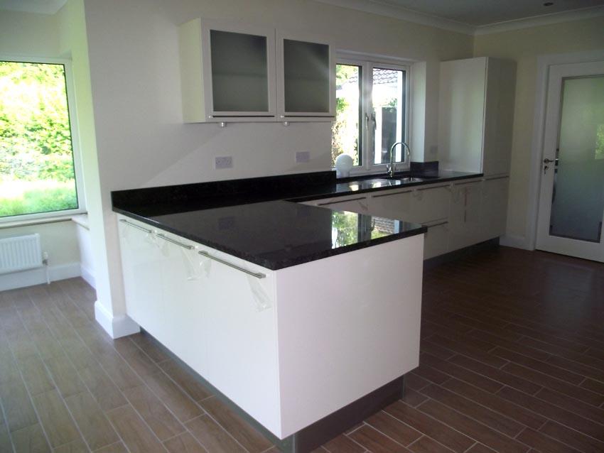 geaneys kitchen design cork kitchen designs and much more cork kitchen flooring cork kitchen flooring kitchen