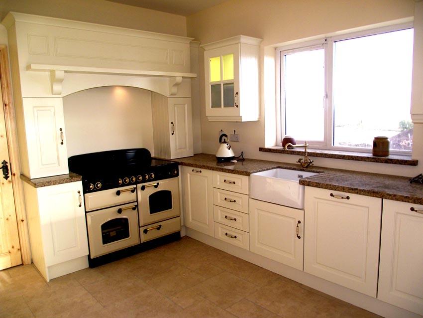 geaneys kitchen design cork kitchen designs and much more geaneys kitchen design cork kitchen designs and much more