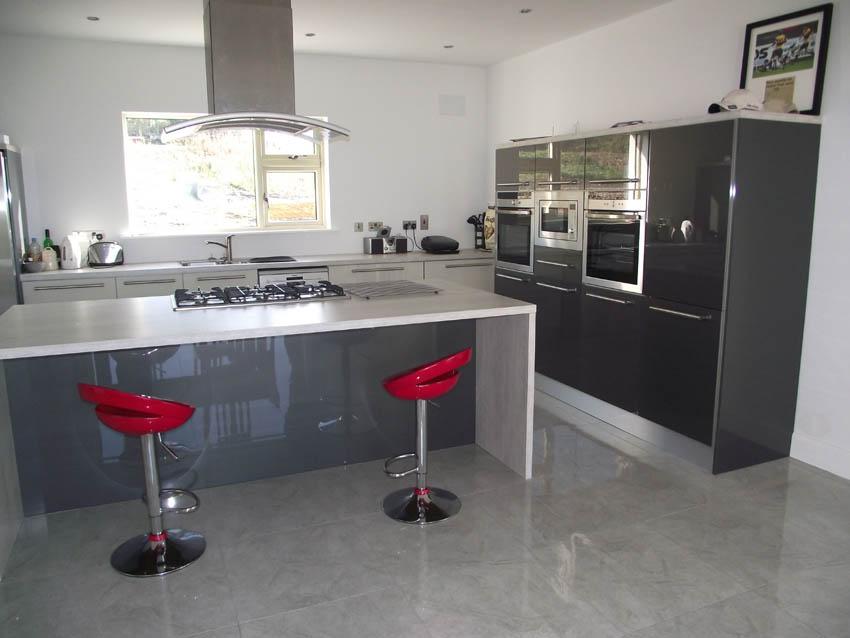 geaneys kitchen design cork kitchen designs and much more cork kitchen design ideas amp remodel pictures houzz