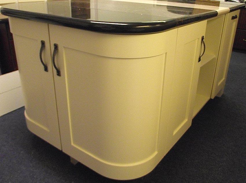 geaneys kitchen design cork kitchen designs and much more cork wall kitchen design ideas renovations amp photos