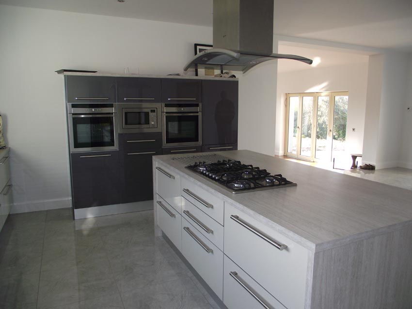 Geaneys kitchen design cork kitchen designs and much more for Kitchen designs cork