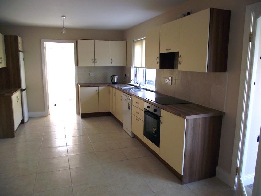 geaneys kitchen design cork kitchen designs and much more ideas for cork flooring in kitchen design 21049