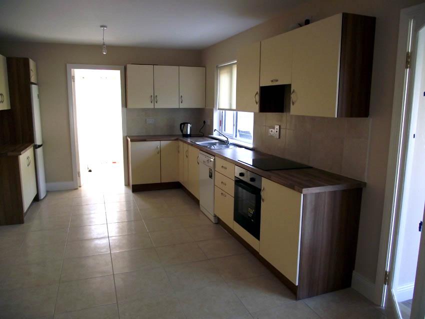 Kitchen ideas kitchen designs small kitchen design Kitchen design cork city