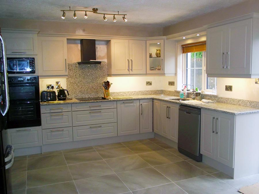 fitted kitchens ideas. Modren Ideas Kitchens 05 06 Inside Fitted Ideas