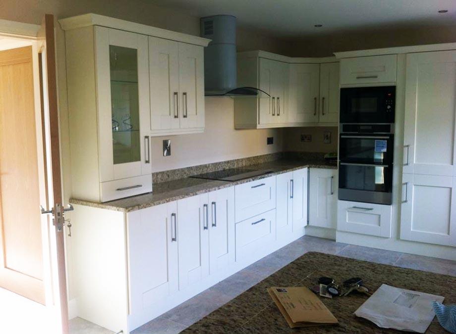 geaneys kitchen design cork kitchen designs and much more lovable kitchen design with cork flooring ideas for big
