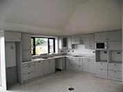 Fitted Kitchens 01