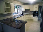 Fitted Kitchens 05