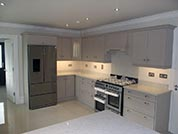 Fitted Kitchens 07