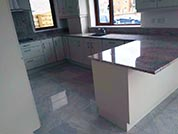 Fitted Kitchens 09
