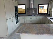 Fitted Kitchens 10