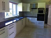 Fitted Kitchens 11