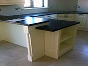 Fitted Kitchens 12