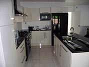 Fitted Kitchens 16