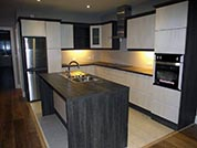 Fitted Kitchens 17