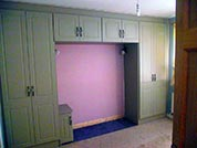 Wardrobes and Fitted Bedroom Furniture 21