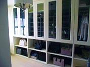 Wardrobes and Fitted Bedroom Furniture 03