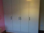 Wardrobes and Fitted Bedroom Furniture 05