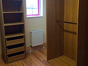 Wardrobes and Fitted Bedroom Furniture 07