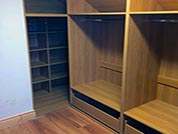 Wardrobes and Fitted Bedroom Furniture 08