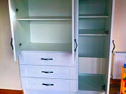 Wardrobes and Fitted Bedroom Furniture 10