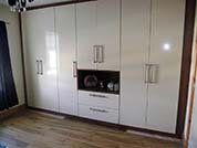 Wardrobes and Fitted Bedroom Furniture 13