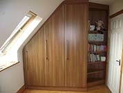 Wardrobes and Fitted Bedroom Furniture 15