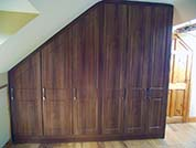 Wardrobes and Fitted Bedroom Furniture 16