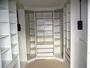 Wardrobes and Fitted Bedroom Furniture 18